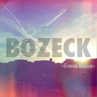 Bozeck - Greene Avenue